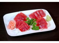P14  16 sashimi thon
